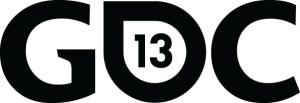 gdc13_logo1