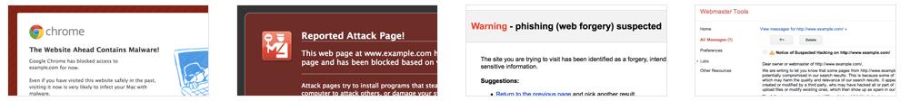 hacked_google