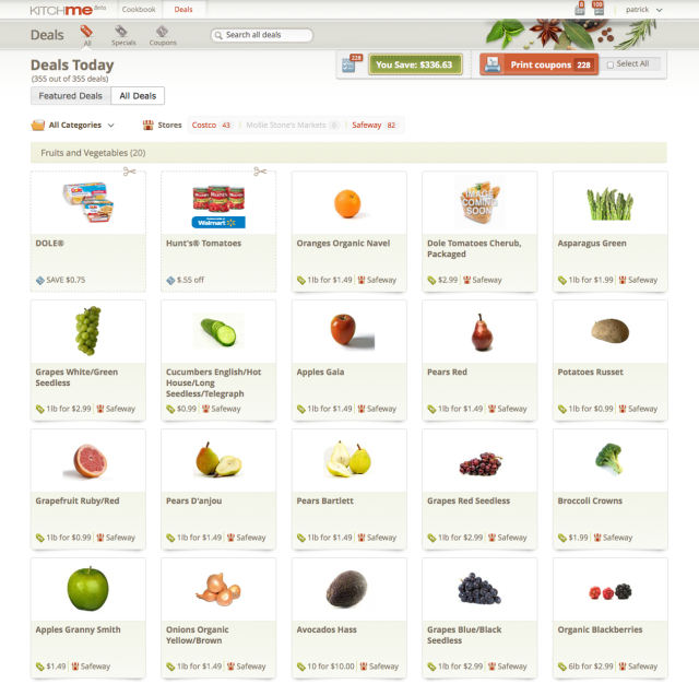 KitchMe-Fruit-and-Veg-Deals