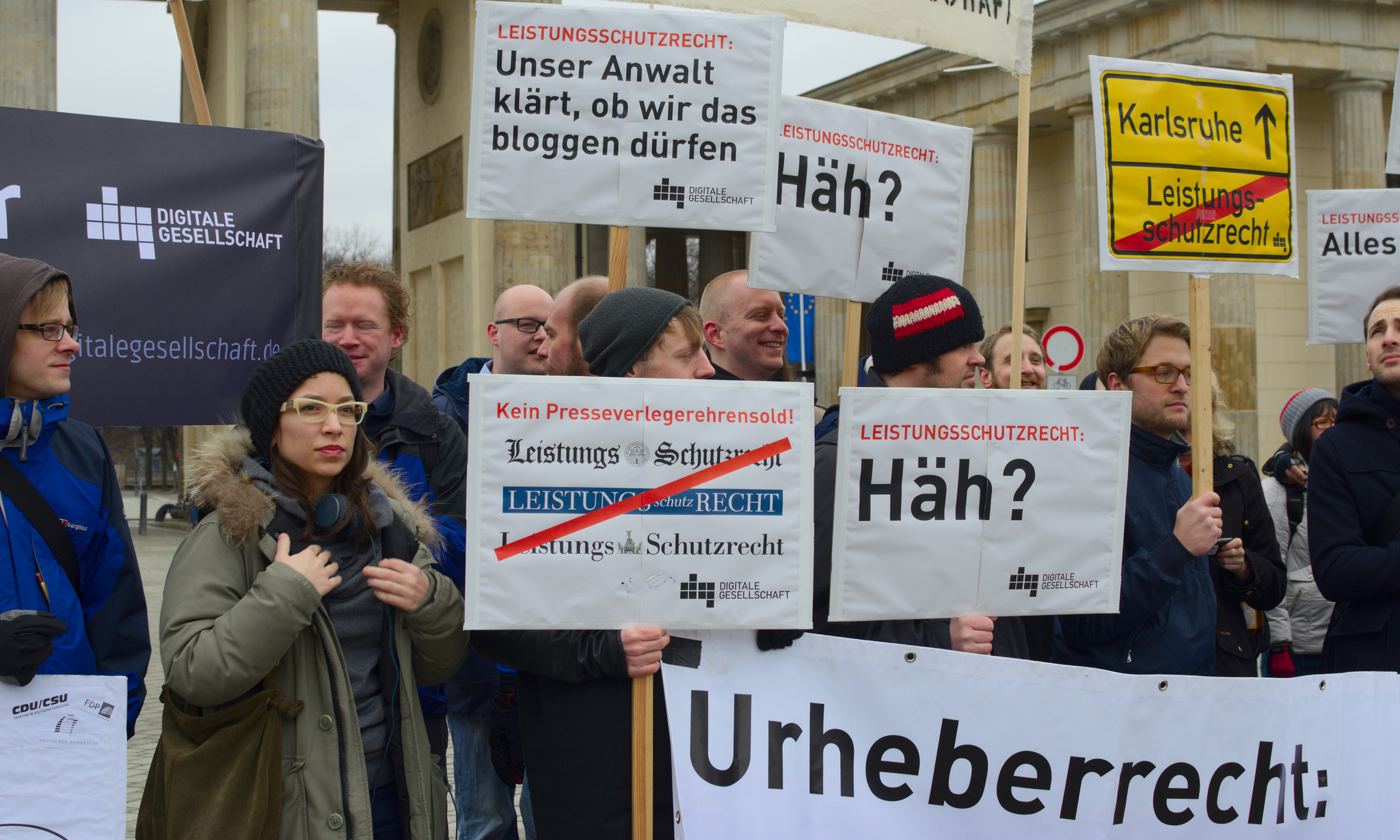 leistungsschutzrecht-protest