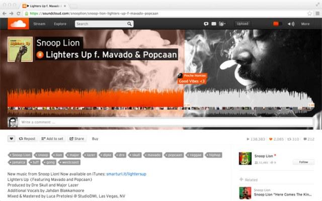 listenpage_blog