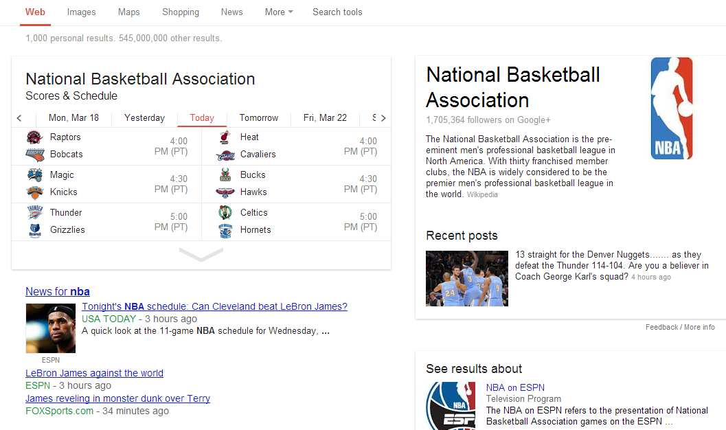 nba_results