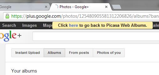 picasa-web-google-plus-redirect