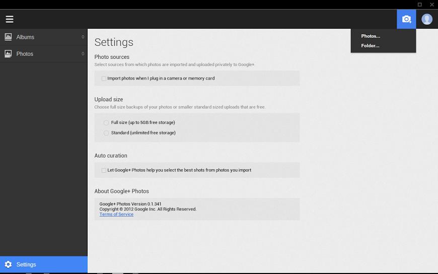 Screenshot 2013-02-27 at 08.15.32