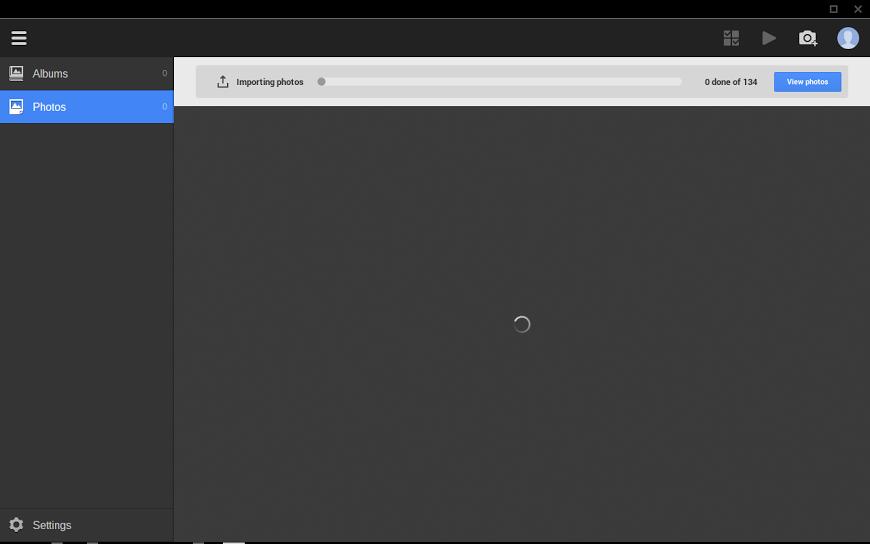 Screenshot 2013-02-27 at 08.20.56