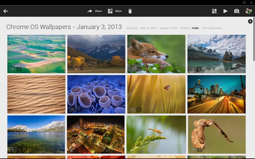 Screenshot 2013-02-27 at 11.18.41