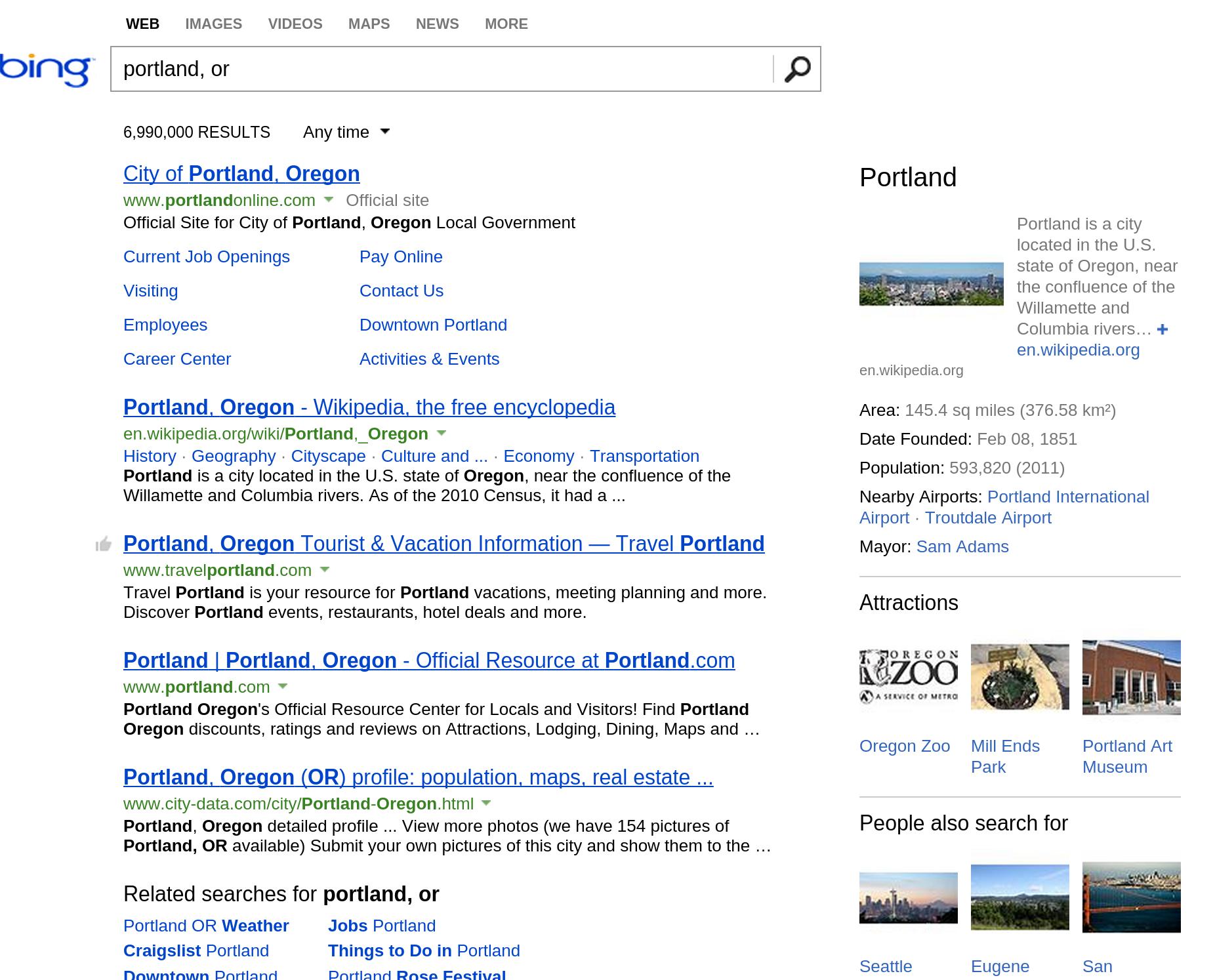 Screenshot 2013-03-19 at 17.10.16