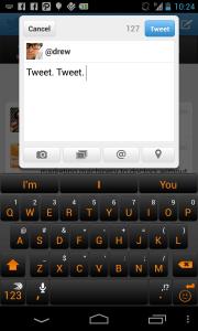Screenshot_2013-03-21-10-24-04