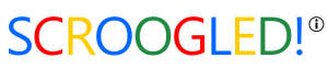 scroogled_logo_2