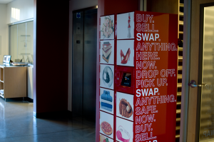swapbox_stanford
