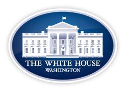 whitehouse-resized-600