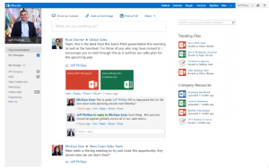 yammer_office365_integration