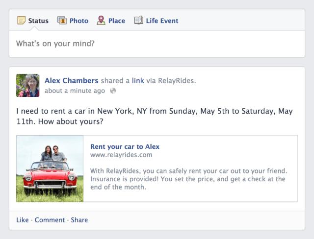 4-fb-request-on-facebook