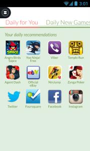 appreciate-recommendations