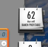 countdownt