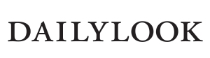 dailylook_logo_final