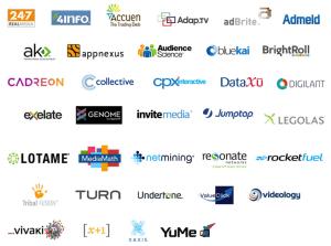 Datalogix Partners