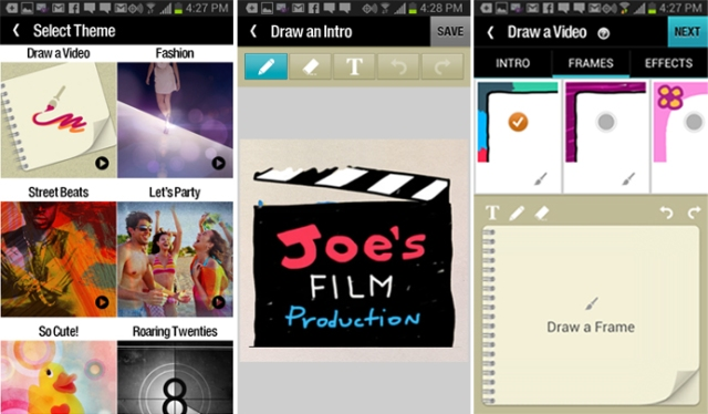 draw_a_movie_screenshots