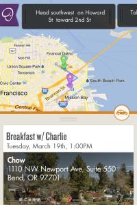 event-details-map