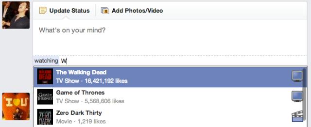 Facebook Activity Sharing 4