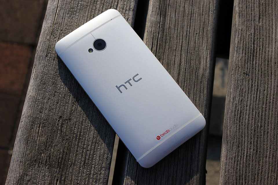htc-one-review02