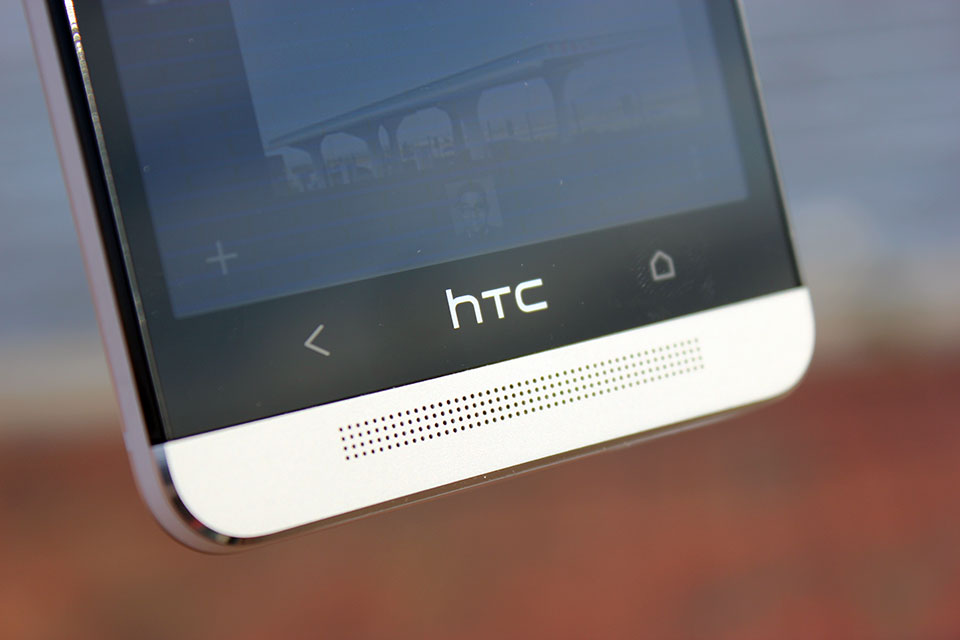 htc-one-review07
