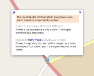 notes-screenshot