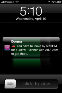 notifications-meeting