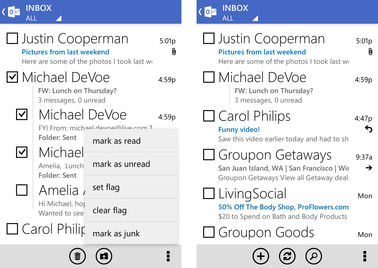 outlook_android_redesign