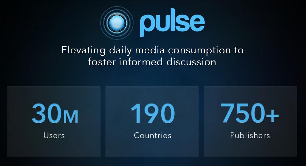 pulse_stats