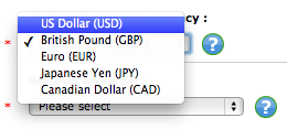 zynga currency