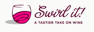 swirlit logo
