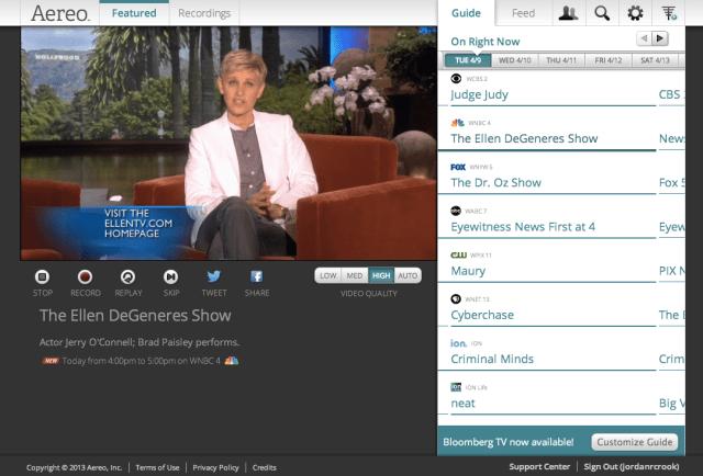 Screen Shot 2013-04-09 at 4.56.25 PM