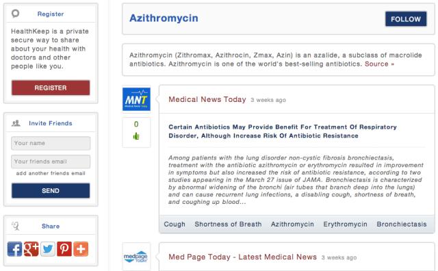 Screen shot 2013-04-16 at 6.08.38 PM