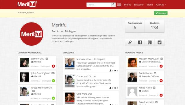 screenshot_company_portal