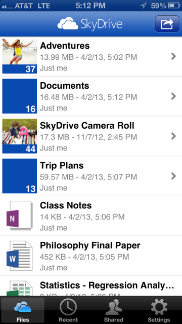 SkyDrive-for-iOS_0DEB6697