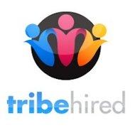 Tribehired logo