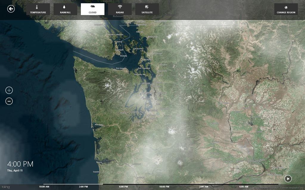 weather-map-screencap_69C2F869