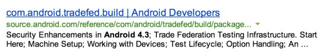 bing-android43
