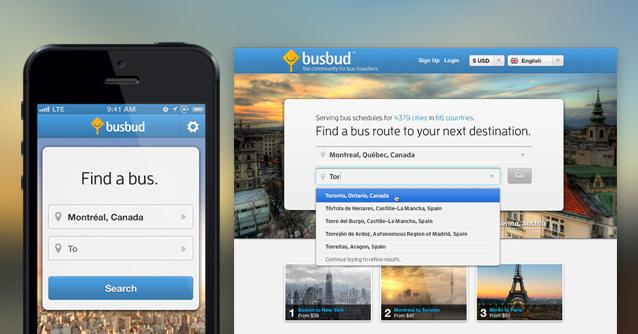 busbud_products