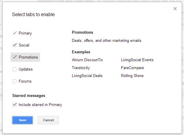 configure_new_gmail