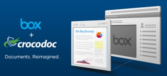 Crocodoc-Blog_2.png - Box