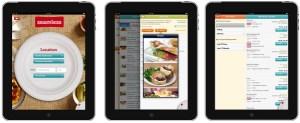 iPad_3_Images