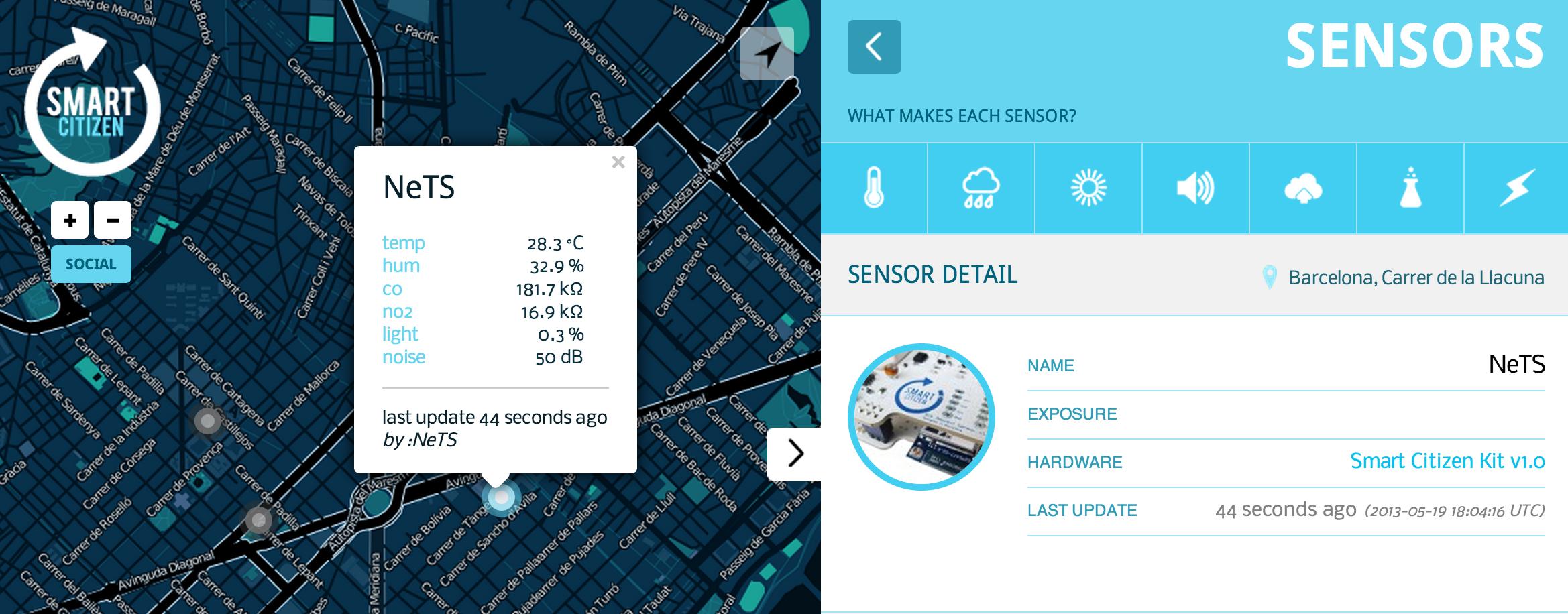 sc-sensors