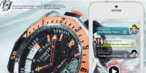 Screen Shot 2013-05-12 at 18.36.04