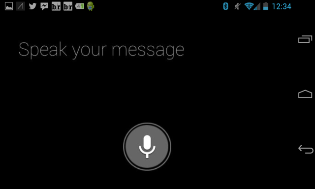 Screenshot_2013-05-14-12-34-34