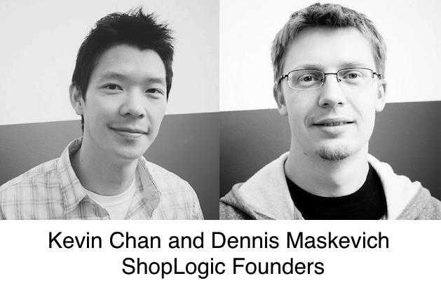 ShopLogic_Founders