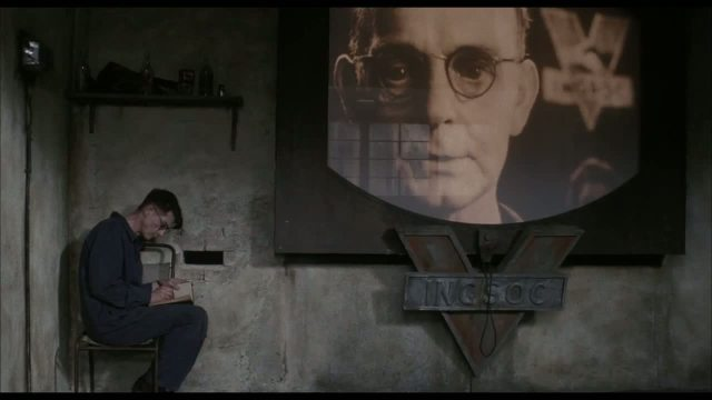 1984-John-Hurt