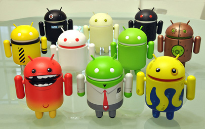android_series01
