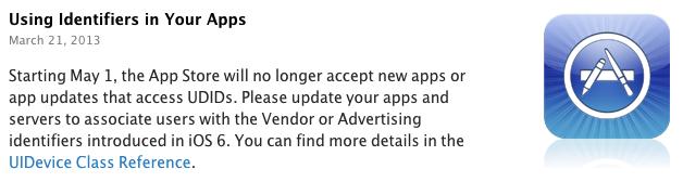 apple-udid-announcement